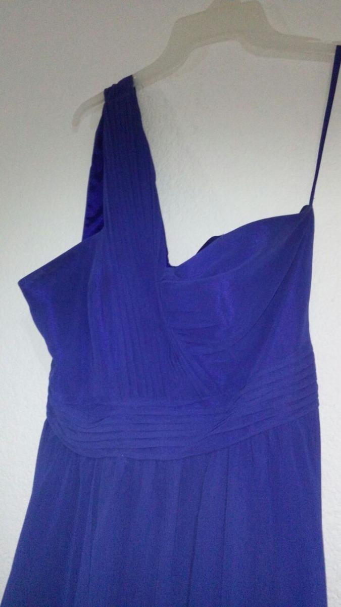 Excelente Vestido De La Dama De Honor Azul Pizarra Bosquejo - Ideas ...