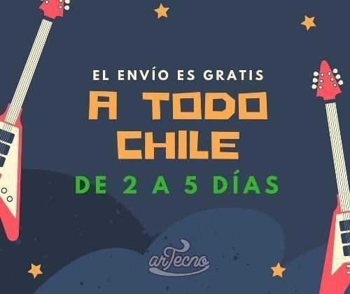 vestido de huasa diseño bandera de chile