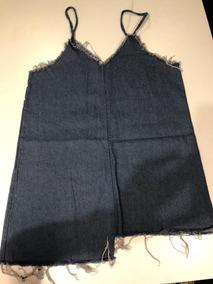 7cce10b233 Abrigos De Dama Colombianos Unicos Jeans - Ropa