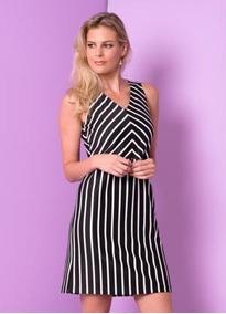 291a72dcf3 Vestido Rabusch - Vestidos Femininas no Mercado Livre Brasil