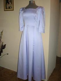 18c2c9d00c Vestidos De Madrina Usados - Vestidos Largos de Mujer