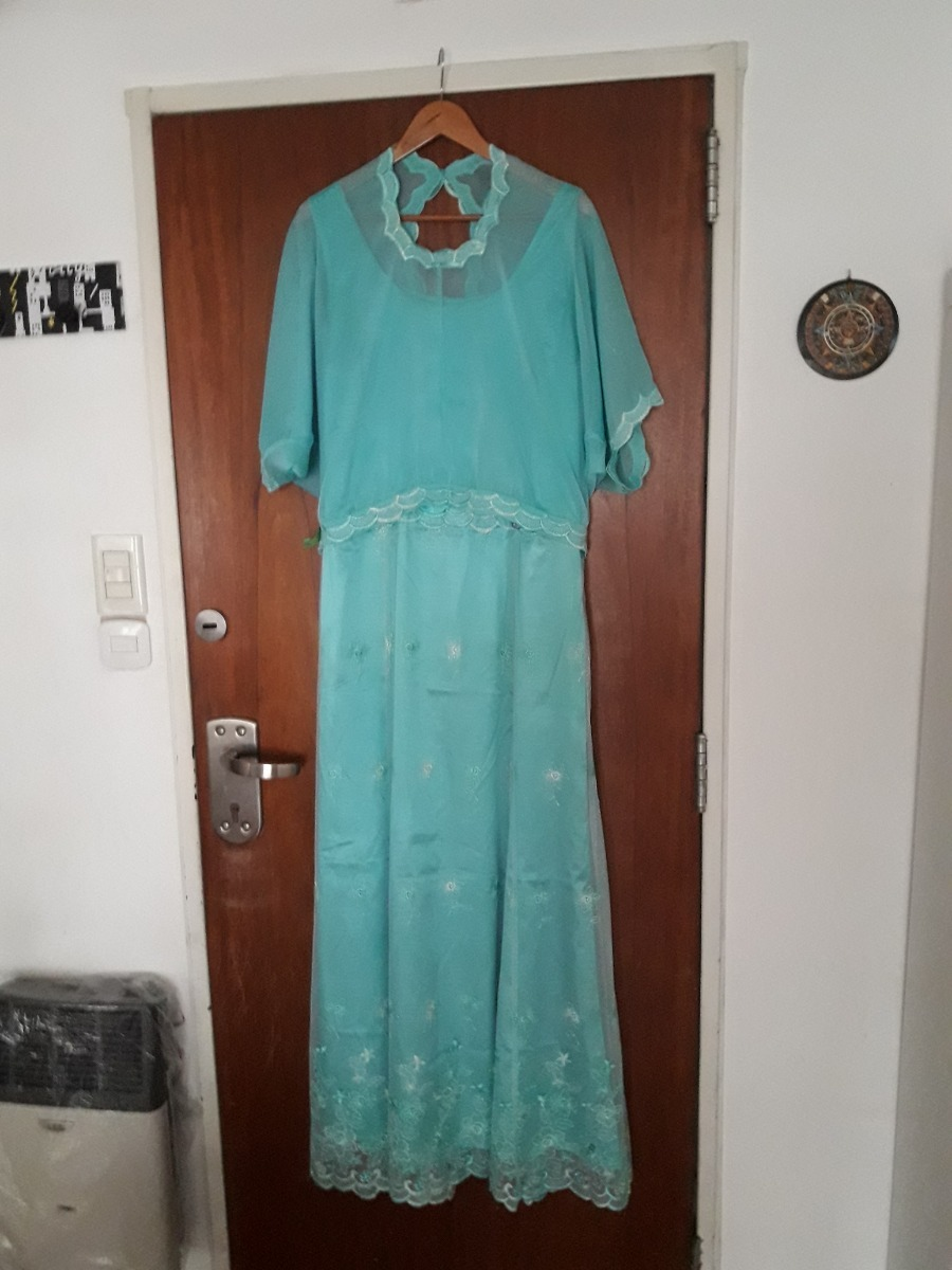 Vestidos de madrinas usados