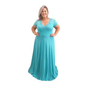 11d3f6a67 Vestido De Madrinha Que Aperta A Barriga Vestidos Saias - Calçados, Roupas  e Bolsas com o Melhores Preços no Mercado Livre Brasil
