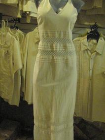 Vestido Manta Fiesta Ropa Bolsas Y Calzado De Mujer En