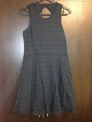 vestido de mujer aeropostale talla m