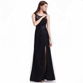 e68c96359 Vestidos Elegantes Para Embarazadas Largos - Vestidos de Mujer en ...