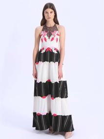 f6b056f69a Vestidos de Mujer en Entre Ríos en Mercado Libre Argentina