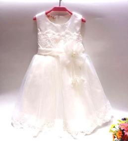 98b94e251 Bahia Blanca Vestidos - Vestidos de Comunión para Niñas en Mercado ...