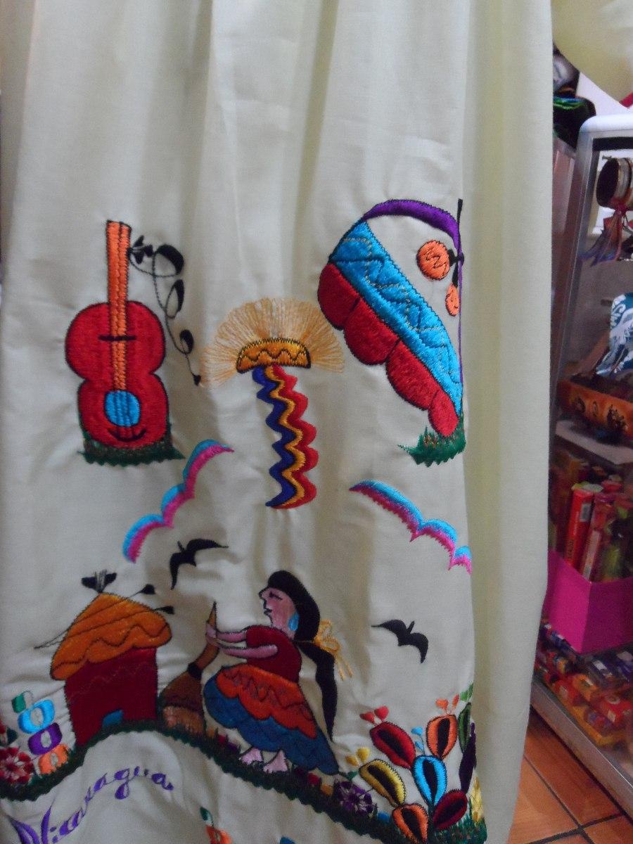 Tiendas de vestidos en nicaragua