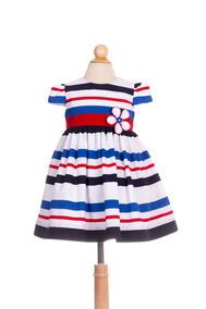 a40e24a4f Ropa Para Niña Moderna Bebe - Vestidos 3XL en Distrito Federal en ...