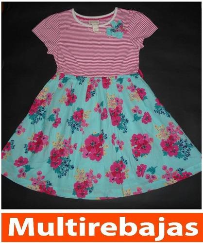 vestido de niña de 7 y 8 años, marca monsoon de londres