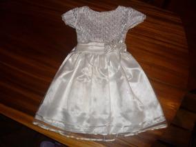 24c9c80da Tela Para Hacer Vestido De Joropo - Vestidos de Niñas, Usado en ...