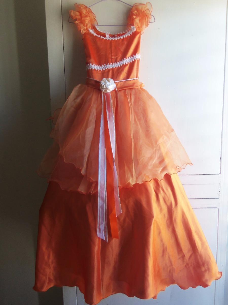 Vestidos de ninas para bodas baratos