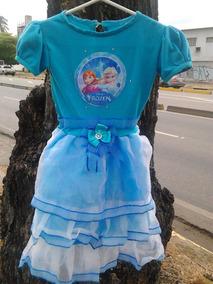 c20e6818a Vestido Con Trenza Que Destaca Tu Figura - Vestidos en Mercado Libre ...
