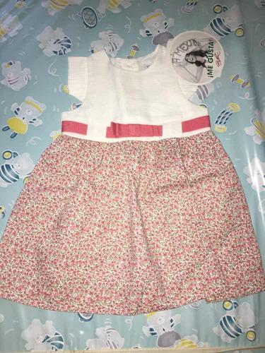 vestido de niñas epk