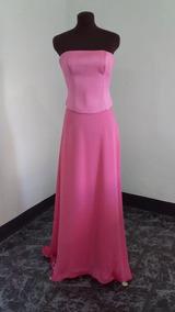 d99c06d8dc8a Amazon Ropa Dama Femenina Faldas - Vestidos Rosa en Mercado Libre ...