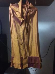 Vestido Para Noche Mexicana Vestidos De Mujer Vestidos