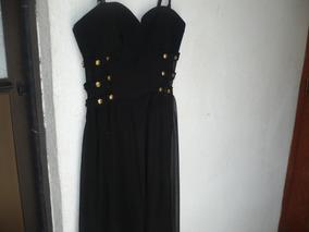 Renta de vestidos de noche azcapotzalco