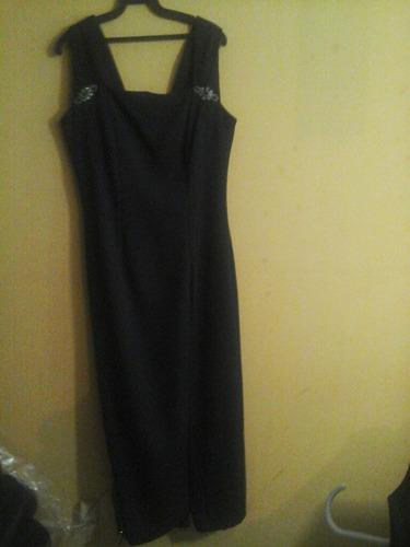 vestido de noche envio gratis