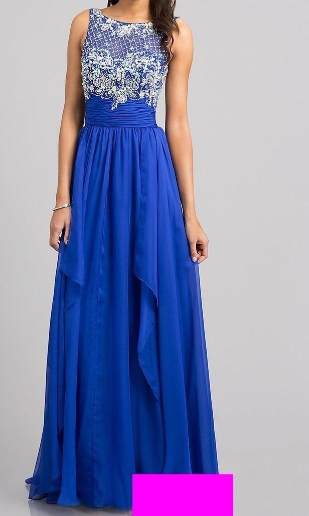 873e682675 Vestidos de madrinas de xv – Vestidos para bodas