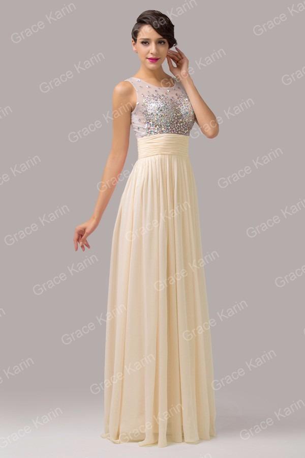 Imagenes de vestidos de noche gala