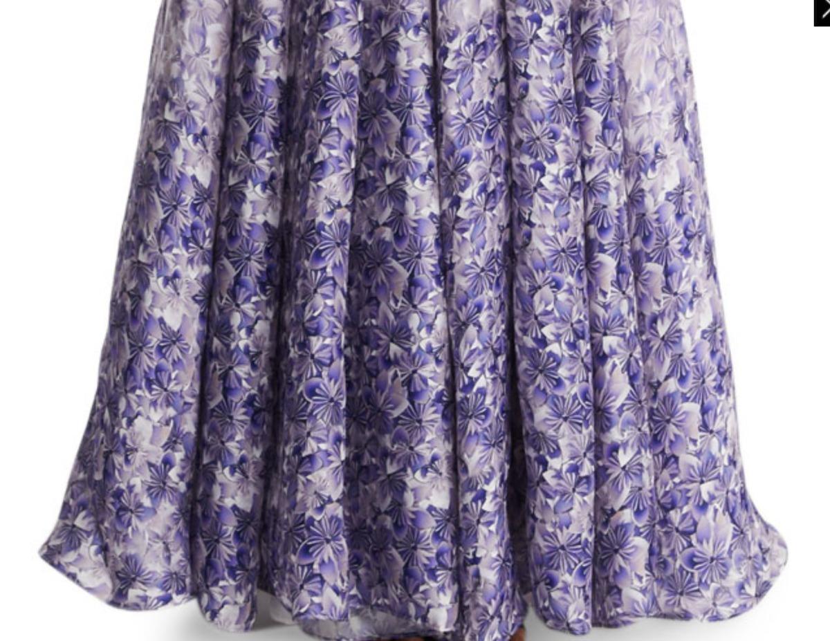 Increíble Vestidos De Fiesta Neiman Marcus Galería - Ideas de ...