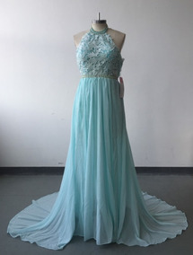 faf73308c Vestido De Noche ( Adquirido De La Tienda Norka ) - Vestidos en ...