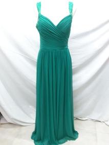 Vestido Rue Paix Ropa Bolsas Y Calzado De Mujer Verde En