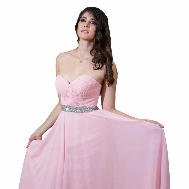 Dorable Vestidos De Dama País Con Botas Fotos - Ideas de Vestido ...