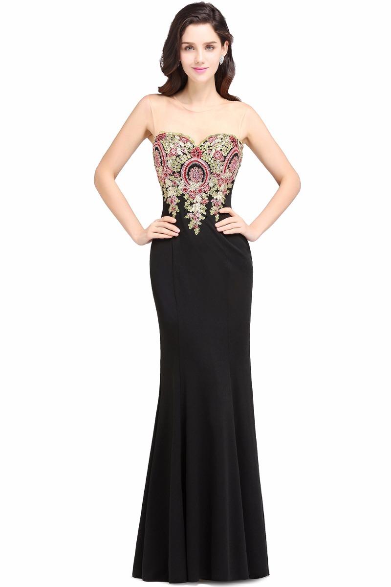4dc96dcff56 vestido de noche o fiesta,encaje bordado colorido y delicado. Cargando zoom.