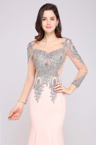 vestido de noche o fiesta,largo, rosa,negro,vino. elegante
