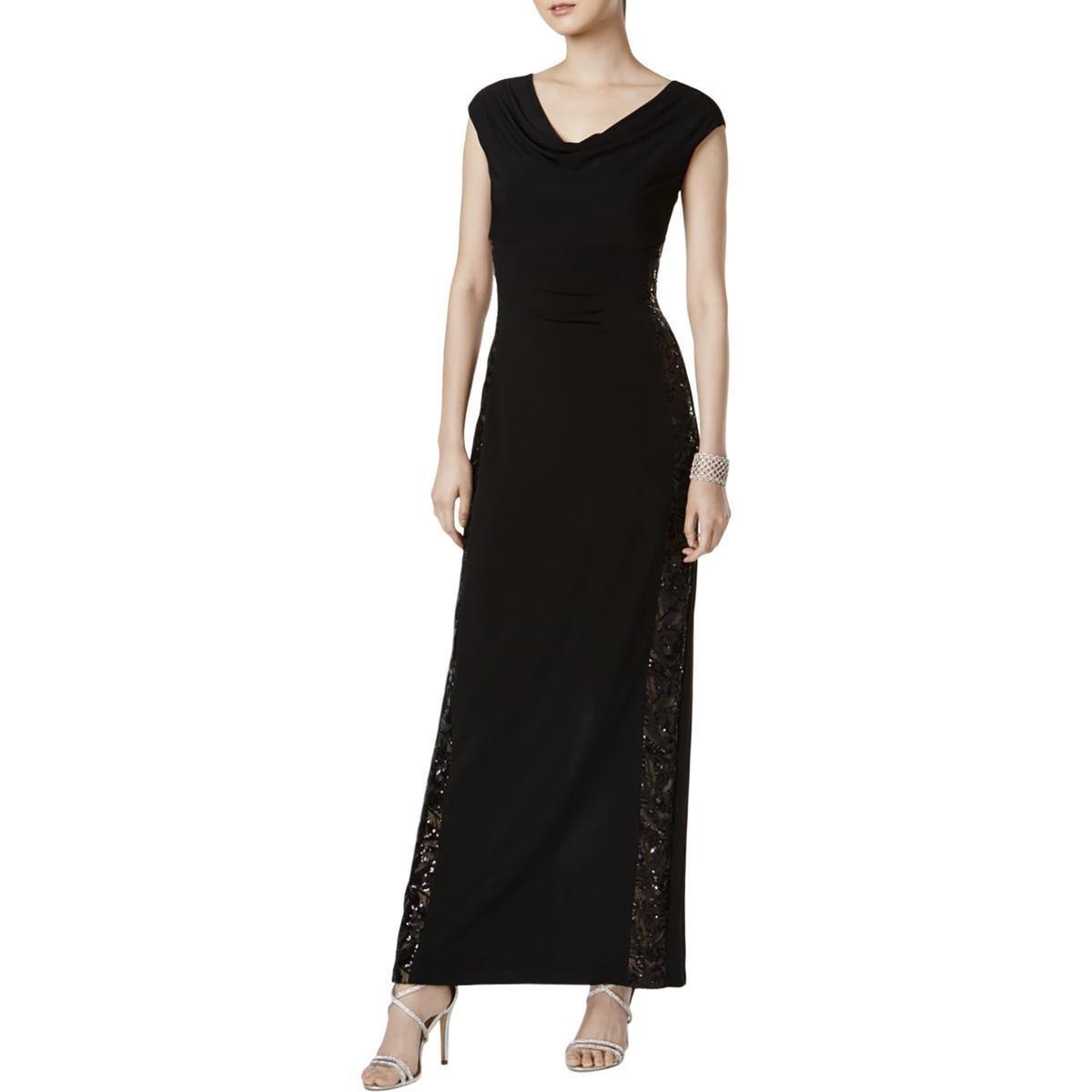 2d39d515b Vestido De Noche Para Mujer -   299.00 en Mercado Libre