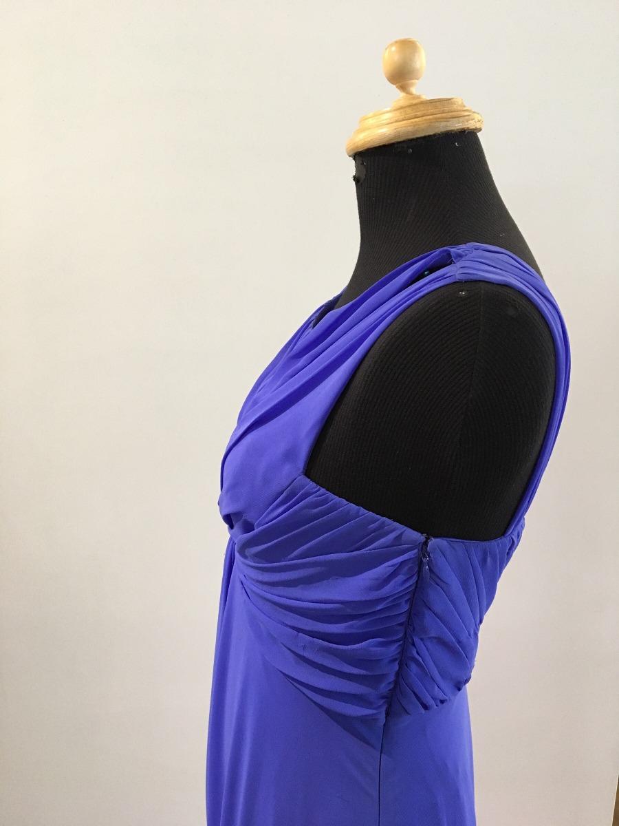 Asombroso Vera Wang Vestidos De Cóctel Colección de Imágenes ...