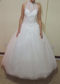 a03c6be5d Vestido Cava Americana - Vestidos Femeninos com o Melhores Preços no ...