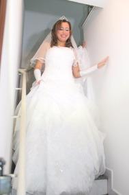 e1b2c60d5 Vestido De Noiva Usado Baratos Rj - Vestidos Femeninos De noiva ...