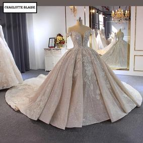 49ac36dfb Dafiti Vestidos De Noivas Curtos Feminino - Vestidos Femeninos Curta ...