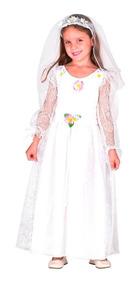 7b137d53c Dafiti Vestido Marsala - Vestidos Femeninos Branco em Santana de ...