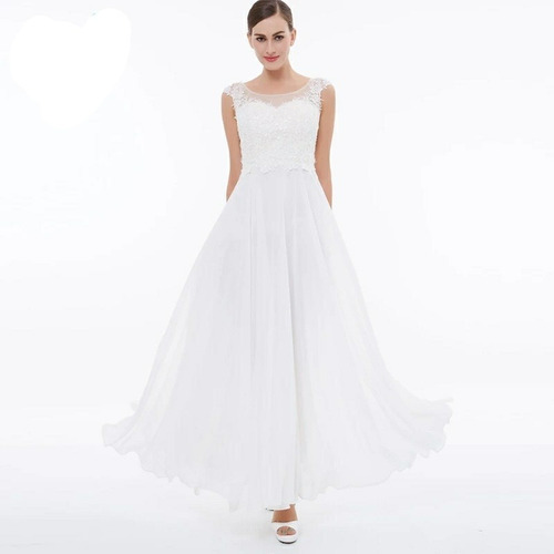 vestido de noiva casamento princesa pronta entrega