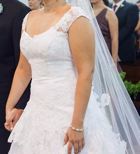 vestido de noiva cymbeline - modelo fragrance