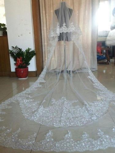 vestido de noiva, estilo princesa