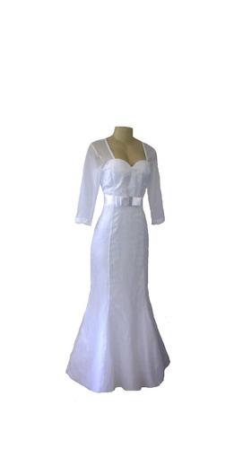 vestido de noiva , festa , casamento sob medida