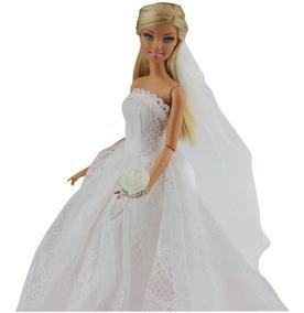 2e2b8fe3cd6e Boneca Barbie Do Japao - Acessórios para Bonecas em Minas Gerais no Mercado  Livre Brasil