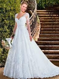 40a4a528af ... Via Sposa Com Cristais Swarowsky. Usado - São Paulo · Vestido De Noiva  Modelo Princesa Coleção Versalhes Lindo