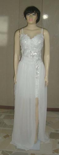 vestido de noiva praia ou dia
