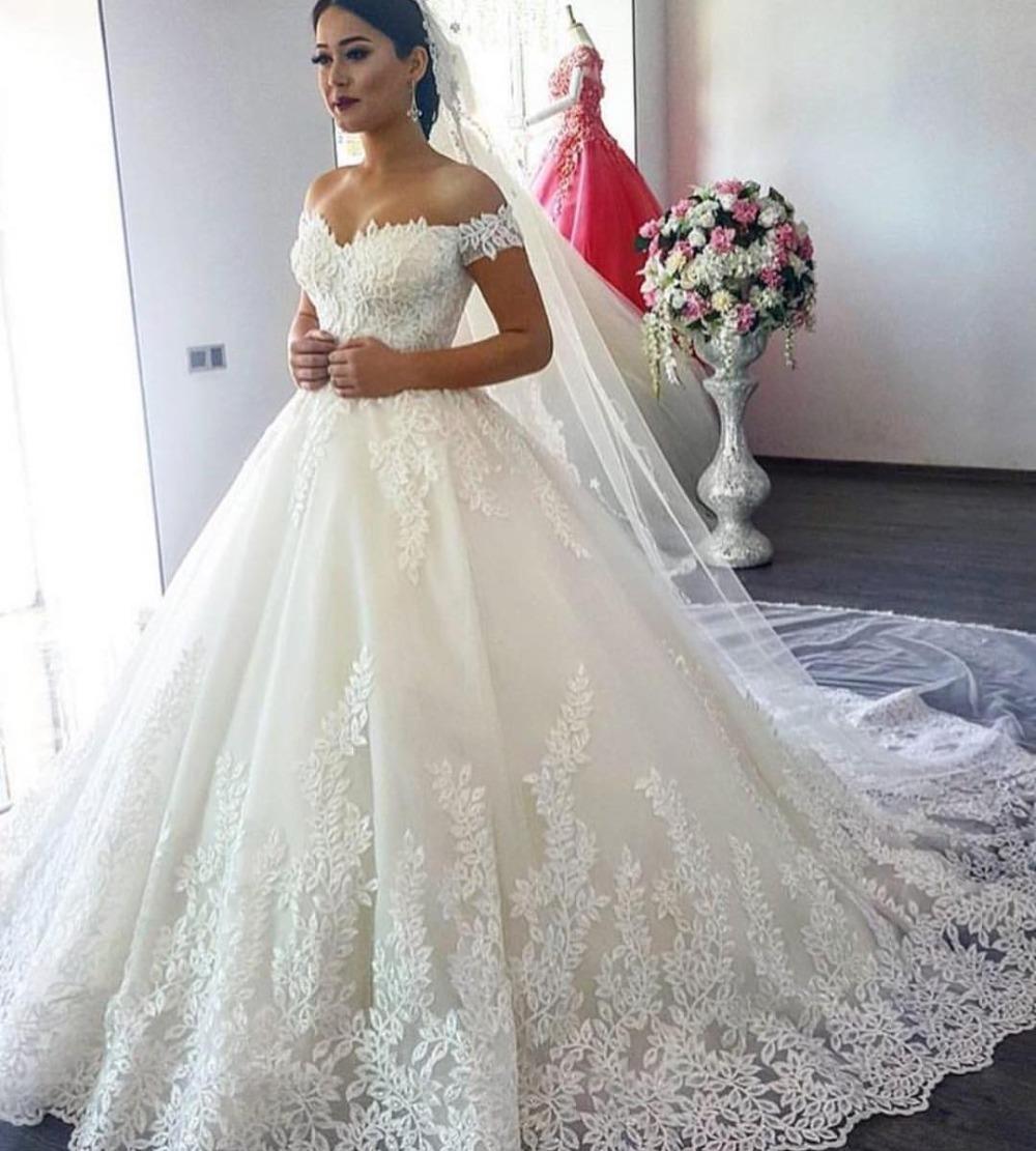 Resultado de imagem para vestido de noiva