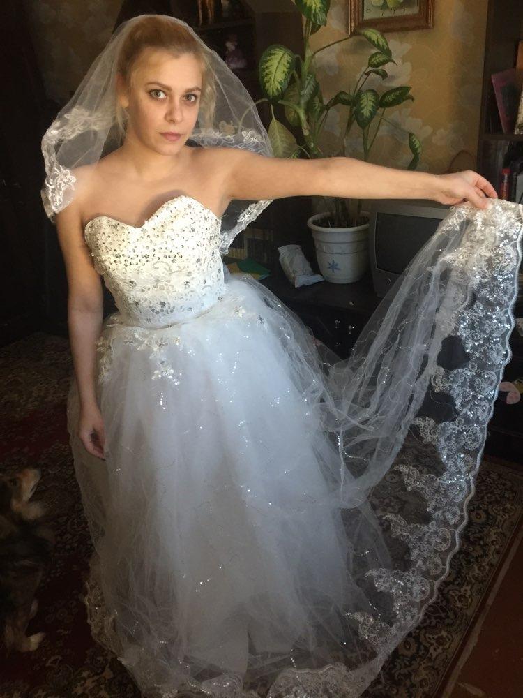 36573457c5 vestido de noiva romântico casamento tomara q caia princesa. Carregando zoom .