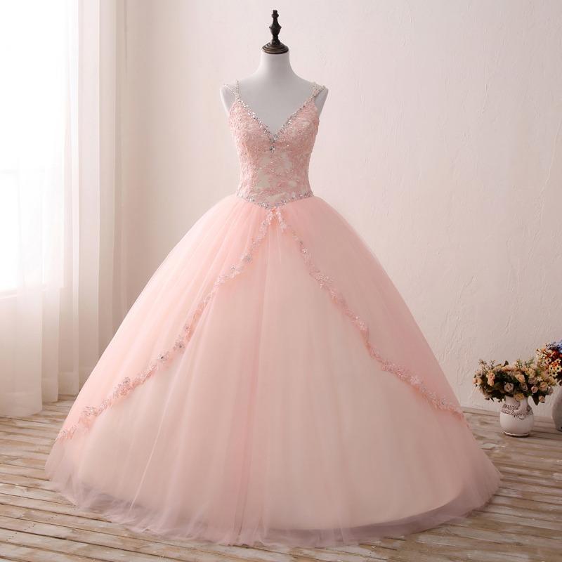 Vestido Marsala 15 Anos Debutante - Modelo Exclusivo!! - R