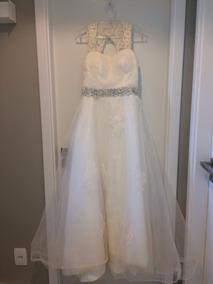 53f47cdf6 Dafiti Vestidos De Noivas Curtos Feminino - Vestidos Usado em ...