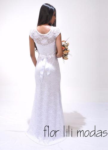 vestido de noiva,cartório,civil,casamento,jk