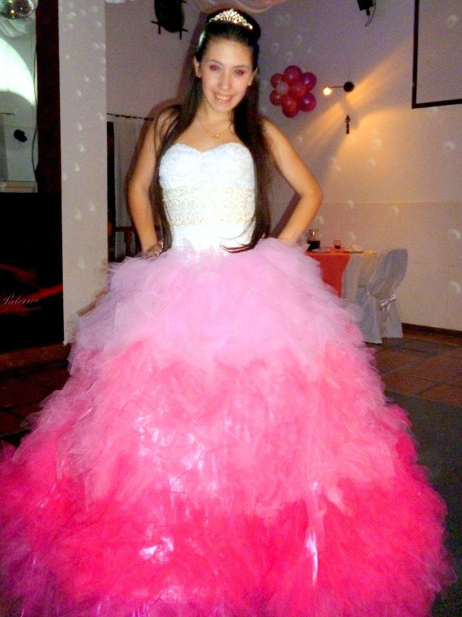 Perfecto Vestido De Novia Ramona Patrón - Colección de Vestidos de ...